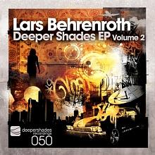 Lars Behrenroth - Deeper Shades EP Volume 2 - Deeper Shades Recordings