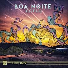 Coflo - Boa Noite - Deeper Shades Recordings