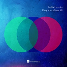 Teddy Esposito - Its Just Your Love (Teddys Party Rockin Dub) - Deeper Shades Recordings