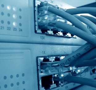 broadband-internet.jpg