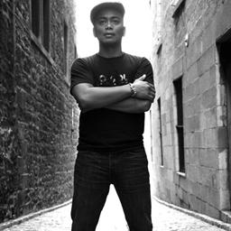 Jojoflores - Jojo Flores - Deeper Shades Recordings Artist