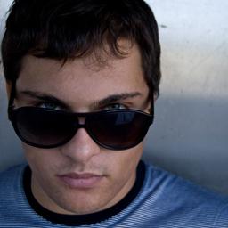 Salvatore Agrosi - MindTech - Deeper Shades Recordings Artist