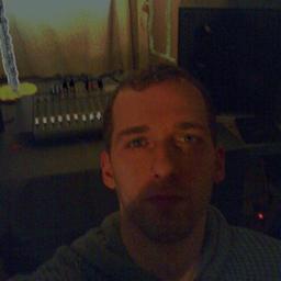 Sinan Baymak - Deeper Shades Recordings Artist & Remixer