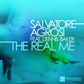 Salvatore Agrosi feat. Dennis Baker The Real Me (Incl. Lars Behrenroth and Marco Fracasso Mixes) - Deeper Shades Recordings 032