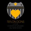 Teflon Dons