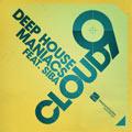 Deep House Maniacs feat. Siba - Cloud 9 - Deeper Shades Recordings 030
