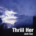 Jack Son - Thrill Her - Deeper Shades Recordings