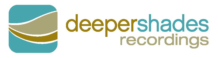 Deeper Shades Recordings