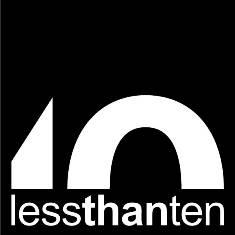LT10 logo