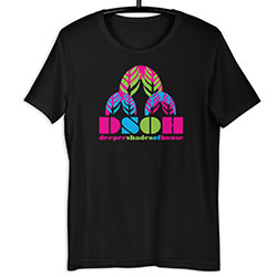 Deeper Shades Of House T-Shirts, Hats, Tank Tops, Mugs, Hoodies, Sweaters and more