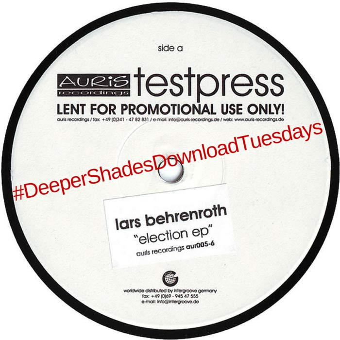 """DeeperShadesDownloadTuesdays"""