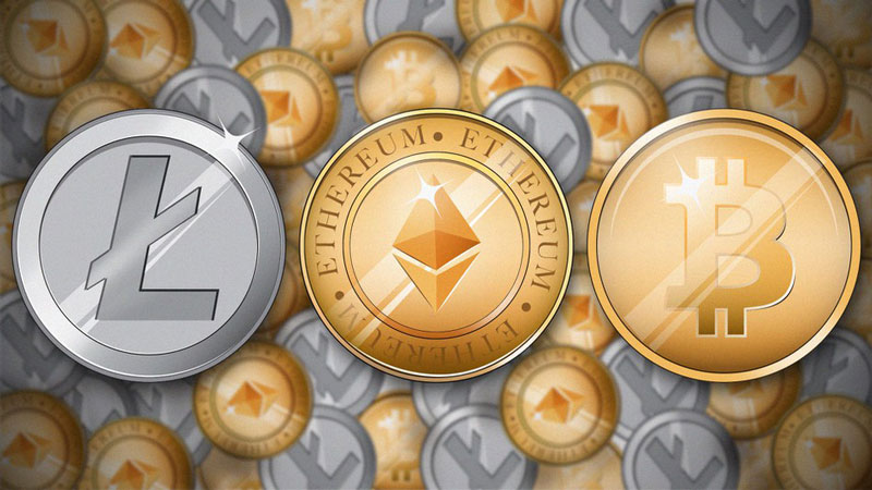 Support Deeper Shades Of House With Cryptocurrency