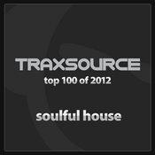 Traxsource Top 100 2012